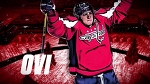 2015-16 Capitals Opening Video