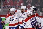 Барри Троц сделал «Вашингтон» кубковой командой - Capitals Entertainment - Блоги - Sports.ru