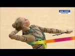 Russia 2016 Moscow GP AA 5 ribbons
