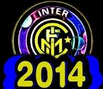 2014 год: основные моменты - Tifoseria Nerazzurra ФК Интер - Блоги - Sports.ru