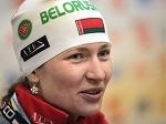 Белоруссия или Беларусь? - Зимняя картошка - Блоги - Sports.ru