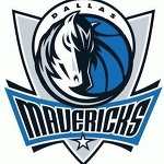 Dallas Mavericks on Twitter