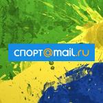 Владимир Крикунов: Игра с чехами в три пятерки — это проблема