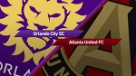 Orlando City SC 0, Atlanta United FC 1 | 2017 MLS Match Recap