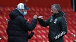 Клопп назвал «преступлением» расписание «Юнайтед»