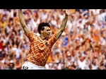 Marco van Basten, The Swan of Utrecht [Best Goals]