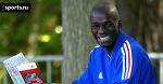 «Я увезу его в Африку, и он больше не будет играть в футбол». Как «Реал» потерял лучшего опорника мира