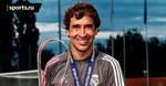 Рауль стал тренером и уже выиграл с «Реалом» Юношескую Лигу УЕФА. У нас гигантский доклад о его методах и тактических решениях