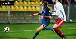 Матч «Ростов» - «Амкар» в противостояниях футболистов