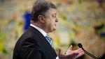 Украинские СМИ напомнили Порошенко о его аккаунтах в заблокированных сетях