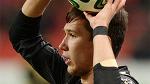 Эльмир Набиуллин – лучший молодой футболист года в премьер-лиге - Телевизор 3.0 - Блоги - Sports.ru