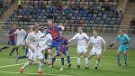 Вратарь играет полузащитника в ФНЛ - Телевизор 3.0 - Блоги - Sports.ru