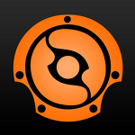 TI5 Live - The International 5 games, stats and streams
