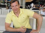 Алексей Зинин, Алексей Зинин