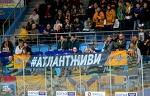 Всё пройдёт и печаль и радость - и Смех, и Слёзы, и Хоккей - Блоги - Sports.ru