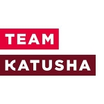 Team KATUSHA on Twitter