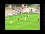 Николай Обольский - гол Португалии