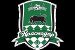 Georgy Ivanov, Georgy Ivanov