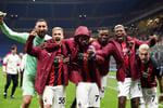 «Милан» хочет оформить ещё один трансфер