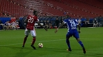 SCCL 2016-17: FC Dallas vs Deportivo Árabe Unido Highlights