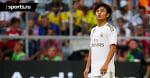 Новый японский суперталант: учился в школе «Барселоны», а будет играть за «Реал»