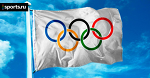 Бывший следователь WADA: «Во время нашего расследования мы выяснили, что 99 процентов российских спортсменов сидят на допинге»