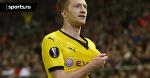 Ройс пожертвовал топ-клубами ради «Боруссии». Теперь он унижает «Баварию» и снова лучший в Германии