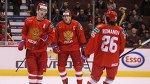 «Словакия — это кекс»: что ждет Россию в четвертьфинале МЧМ