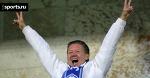 Алексей Миллер: «Победа «Зенита» над минским «Динамо» уже вошла в историю УЕФА. Такого Россия и Европа еще не видели»