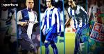 Успех «Порту» — футбольный бизнес и ничего лишнего