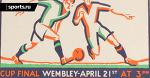 Старейший турнир футбола. Кто был обладателем Кубка Англии