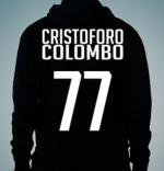 Cristoforo Colombo, Cristoforo Colombo