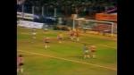 Estudiantes 3 x 3 Grêmio (Copa Libertadores 1983)