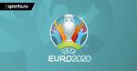 Квалификация Евро-2020. Испания разгромила Швецию, Дания забила 5 мячей Грузии, Украина победила Люксембург