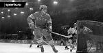 Спасибо за хоккей, Евгений Зимин
