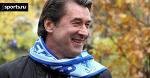Анатолий Давыдов: «Если не будет «Зенита-2», куда девать ребят? На завод?»