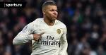 France Football: «Реал» предложит за Мбаппе 280 млн евро