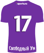 Lampard17, Lampard17