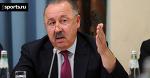 Валерий Газзаев: «В проекте «революции» Федуна не сказано о главном. ТВ-контракт должен приносить РФПЛ совсем другие деньги»