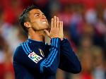 Когда Мадрид молится на «Гранаду». Поможет ли аутсайдер «Реалу»?