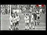 Argentina 2 - 2 Perú / Resumen de clasificación peruana a México 70
