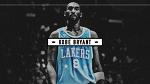 Kobe Bryant   Twenty One Gun Salute ᴴᴰ