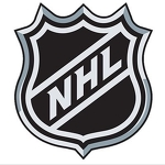 NHL on Twitter