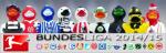 H2H fantasy Fußball-Bundesliga Итоги 32 тура - European Fantasy Tournament - Блоги - Sports.ru