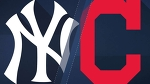 8/6/17: Severino, offense lead Yanks past Indians