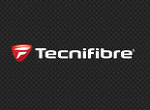 Tecnifibre | Young Guns