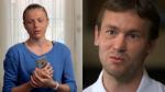 Зачем МОК наградил Степановых?
