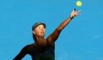 Мария Шарапова вошла в топ-20 самых высокооплачиваемых спортсменов десятилетия