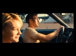 College feat. Electric Youth - A Real Hero (Drive Movie Clip)