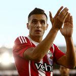 Dusan Tadic criticises Southampton's tactics